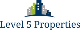 level5properties.com